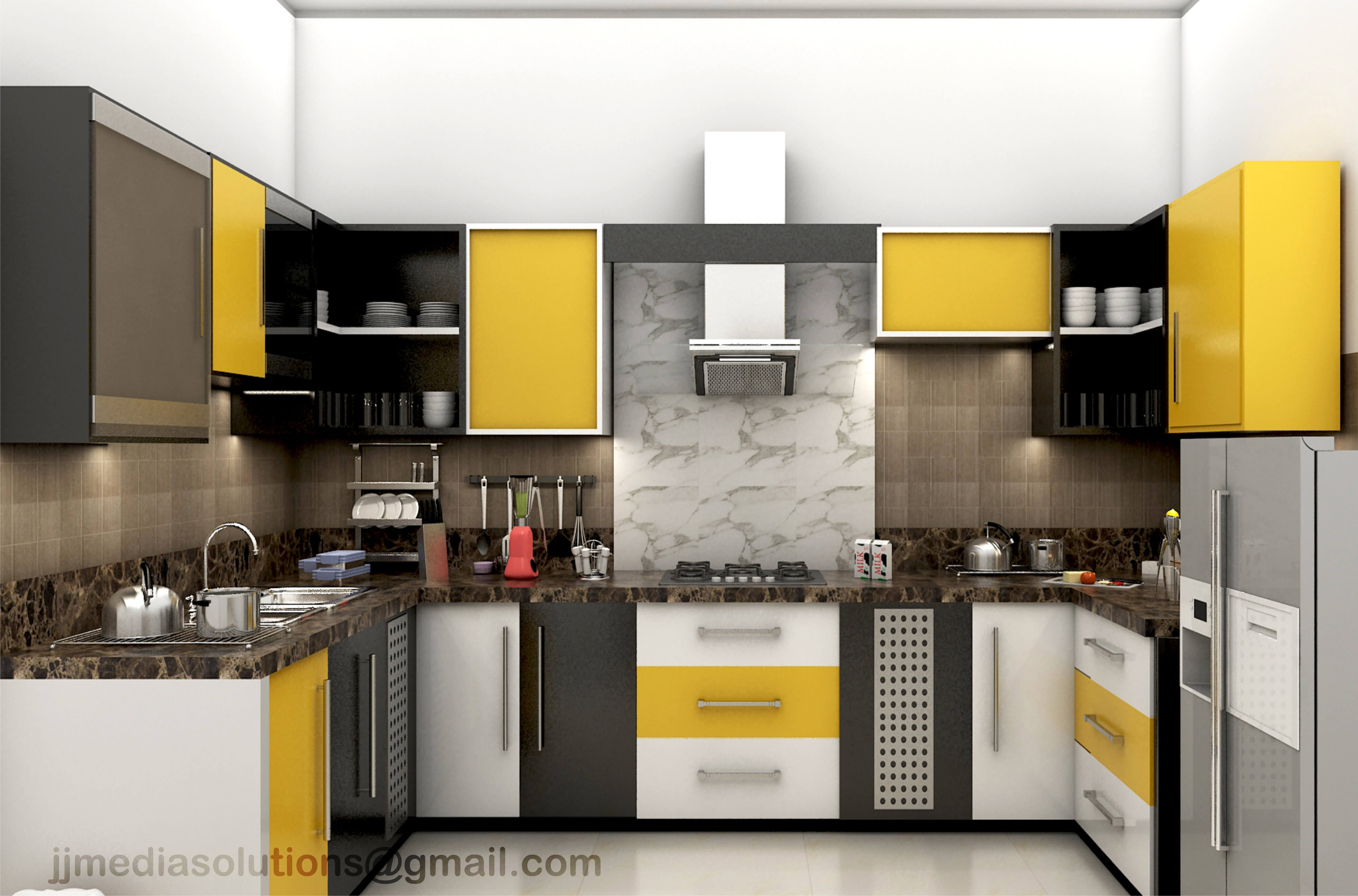 home interior design company 3d architects and interior designer in coimbatore beeinfotech 18257